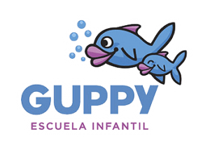 Guppy_FIRMA