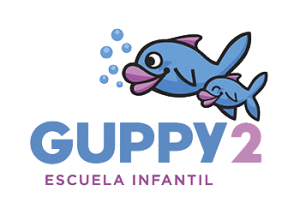 Guppy_FIRMA2
