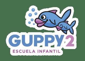 Guppy_FIRMA2