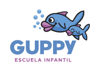 Guppy_FIRMA